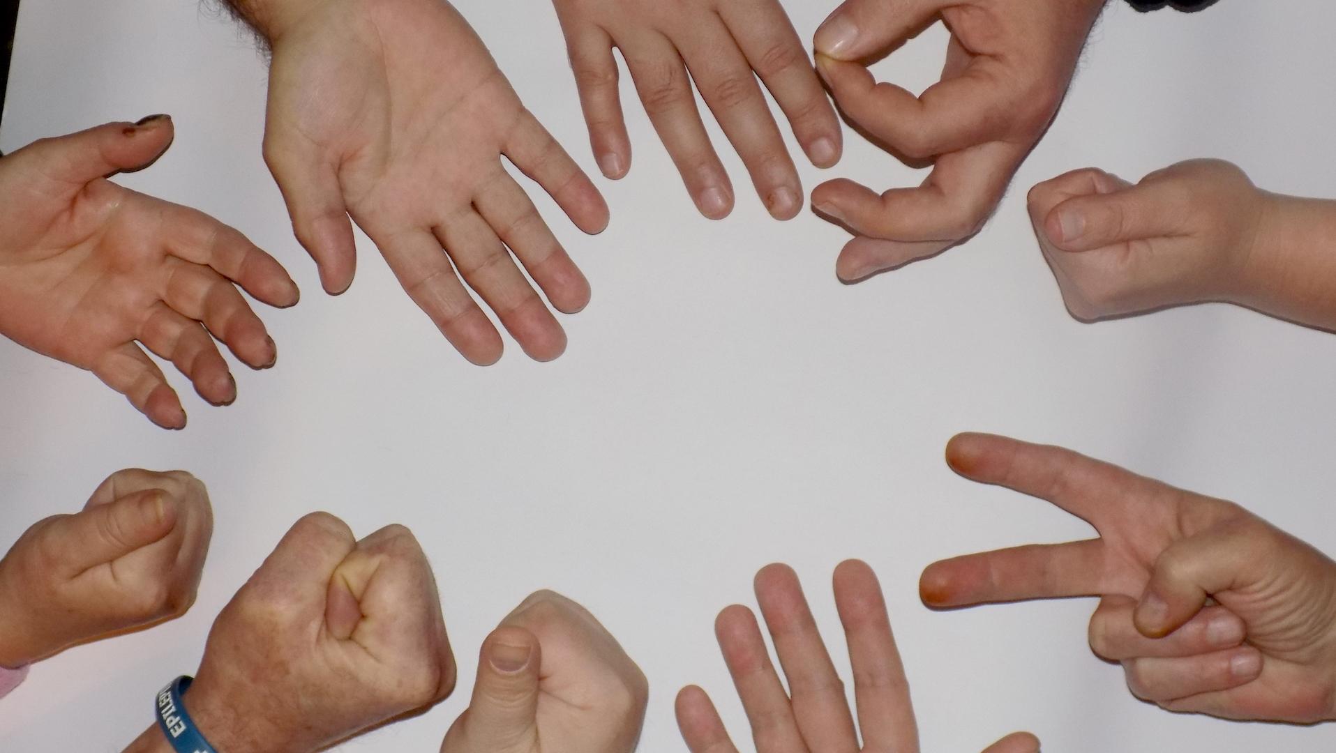 Klub Samopomocy dla osób z zaburzeniami psychicznymi