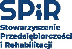 Stowarzyszenie SPiR